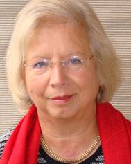 Monika Engel
