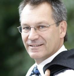 Dr. Olaf Mussmann