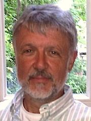 Dr. Thomas Lampe