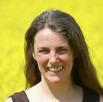 Karin Sundermeier