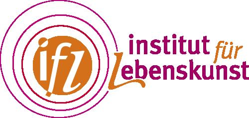 Institut für Lebenskunst
