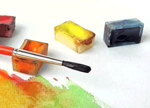 Die Kunst Glücklich Zu Leben Und Zu Arbeiten